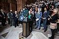 (01-21-20)NY State Senator Julia Salazar.jpg