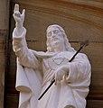 (1)St Finbars Church Sans Souci-5a.jpg
