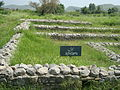 (By @ibnAzhar)-2000 Yr Old Sirkup Remains-Taxila-Pakistan (9).JPG