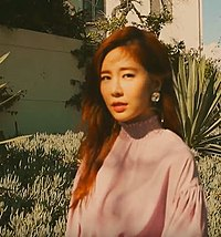 (Marie Claire Korea) LA 햇살 아래, 유인나 (1).jpg