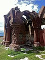 +Harichavank Monastery 15.jpg