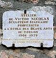 @@plaque victor nicolas.jpg