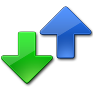 @MAX SyncUp - Image: @MAX Sync Up logo