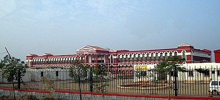 pil karnataka high court