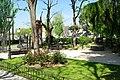 ® MADRID VERDE JARDIN Dña.CONCHA PIQUER - panoramio - Concepcion AMAT ORTA….jpg
