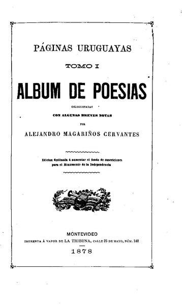 File:Álbum de poesías.pdf