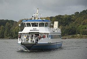 Älv-Snabben 5 september 2011.jpg