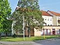 Äußere Kohlbergstraße, Pirna 121949189.jpg