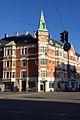 Åboulevard - Svaneborg.jpg