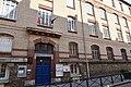 École 18 rue Sainte-Isaure, Paris 18e 3.jpg
