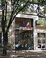 École maternelle, 31 rue Bobillot, Paris 13e.jpg