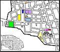 Édifices religieux de Pompéi.jpg