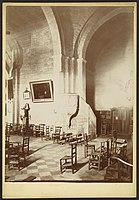 Église Saint-André de Pellegrue - J-A Brutails - Université Bordeaux Montaigne - 0357.jpg