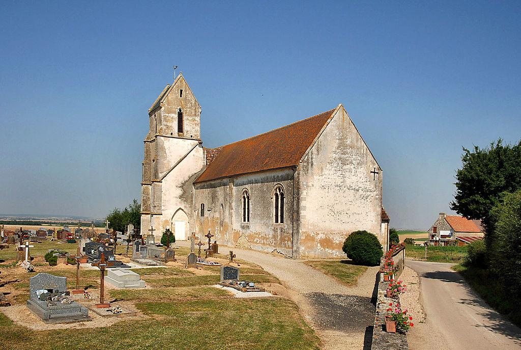 Église Saint-Martin des Moutiers-en-Auge (2).JPG