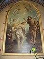 Église Saint-Pierre-ès-Liens du Fousseret 20.jpg
