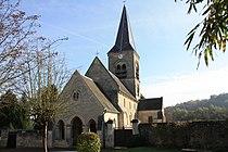 Église Saint-Pierre de Jouaignes 3.JPG