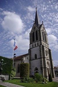 Église Saint-Remy Avant.JPG