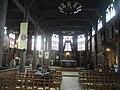 Église Sainte-Catherine d'Honfleur (2).jpg