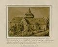 Église de Mautort d'après nature.pdf