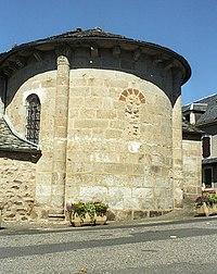 Église de Saint-Étienne-de-Chomeil 1.jpg