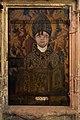 Église prieurale de Souvigny-Saint Odilon-20151026.jpg