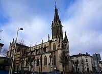 Église st-Fiacre 06882.jpg