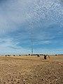 Émetteur de Bouvigny-Boyeffles (4).jpg