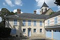 Épinay-sur-Orge Maison 622.jpg