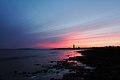 Õhtune Vilsandi saar.jpg