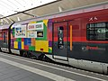 ÖBB railjet EuroPride 2019 (20190623 170120).jpg
