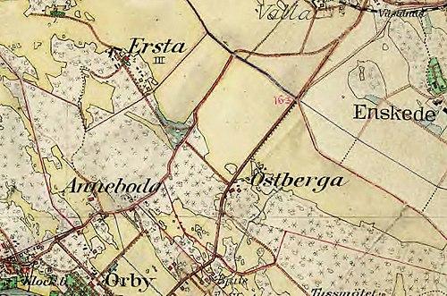 File:Brnnkyrka socken1901 1906 hayeshitzemanfoundation.org - Wikimedia Commons