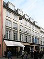 Østergade 16 København.jpg