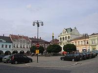 Ústí nad Orlicí - Square.jpg