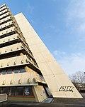 Überseering 30 (Hamburg-Winterhude).Südöstliche Fluchttreppe.1.22054.ajb.jpg