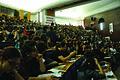 Üniversite Kongresi.jpg