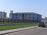 ČAPAJEVOVA Modrý dom.JPG