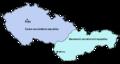 ČSSR-mapa.png
