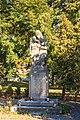 Čachovice - pomník obětem II. světové války.jpg