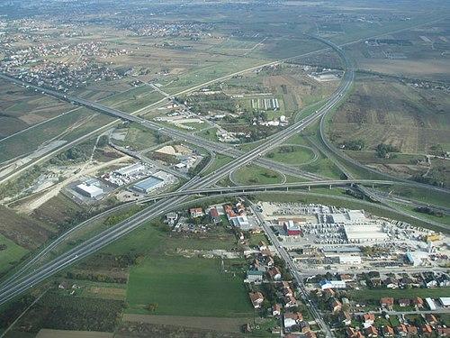 A3 Croatia Wikiwand