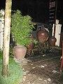 Đà Nẵng năm 2009-Quán Garden, số 236 Cửa Đại (8).jpg
