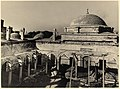 Şemsi Paşa Complex, Üsküdar, Istanbul (15599761534).jpg
