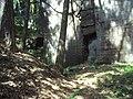 Špaččí vrch B.JPG