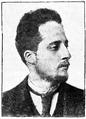 Życie. 1898, nr 16 (16 IV) page09 Maciej Szukiewicz.png