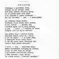 Życie. 1898, nr 23 (4 VI) page06-4 Gliński.png