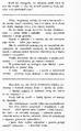 Życie. 1899, nr 07 (1 IV) page02-3 Miciński.png