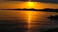 Ηλιοβασίλεμα στη παραλία 2.jpg