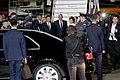 Υποδοχή Προέδρου Λ.Δ. Κίνας Xi Jinping από ΥΠΕΞ Ν. Δένδια (Αθήνα, 10.11.2019) (49044690172).jpg