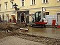 Австрийские дорожные работы (40941595492).jpg