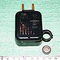Аккумулятор Д-00,6 и зарядное устройство ЗУ-3.jpg