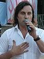 Александр Ревва на концерте в Донецке 6 июня 2010 года 043.JPG